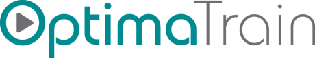 Optima-Train-Logo