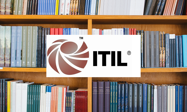 It Infrastructure Library Itil Foundation Certification 2011