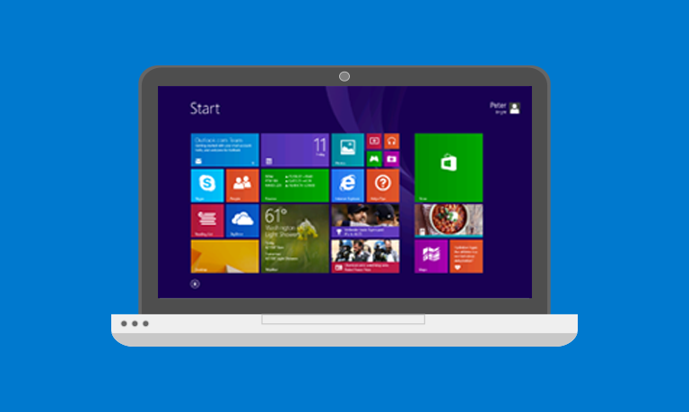 Introduction To Personal Computers Using Microsoft Windows 8 1 2